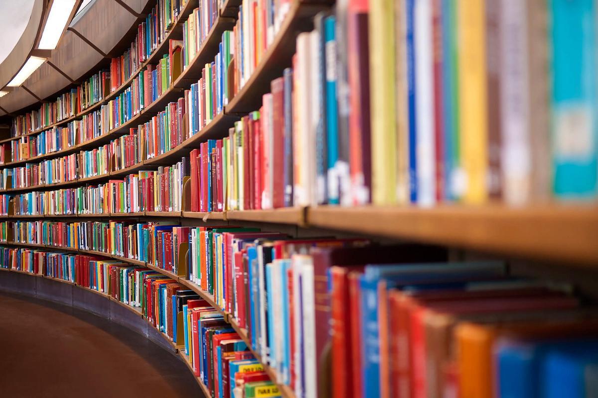 Le dépôt en prison: Linges, livres, colis